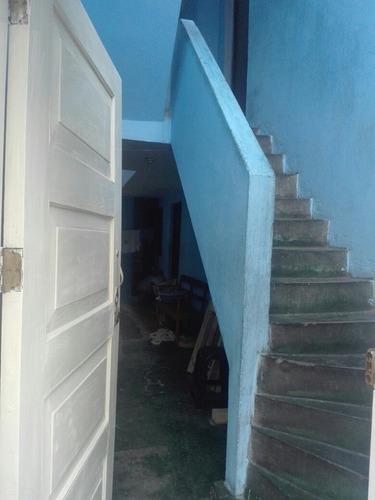 venta de casa en previ callao de 192 mts