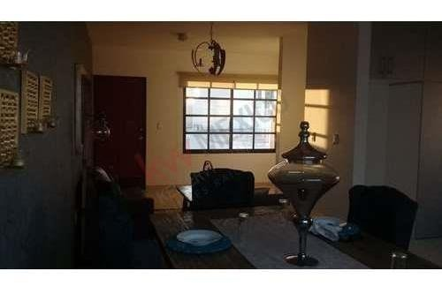 venta de casa en privada con doble seguridad en soledad de graciano sánchez