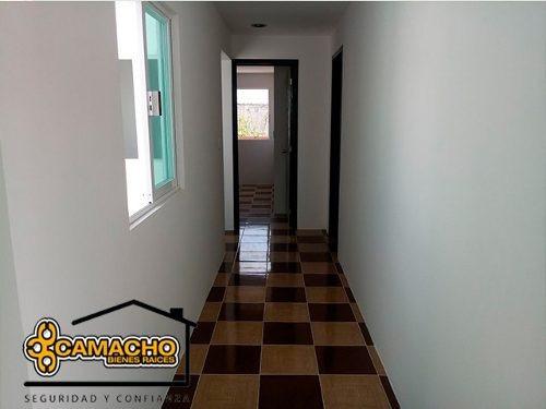 venta de casa en puebla, puebla opc-0161