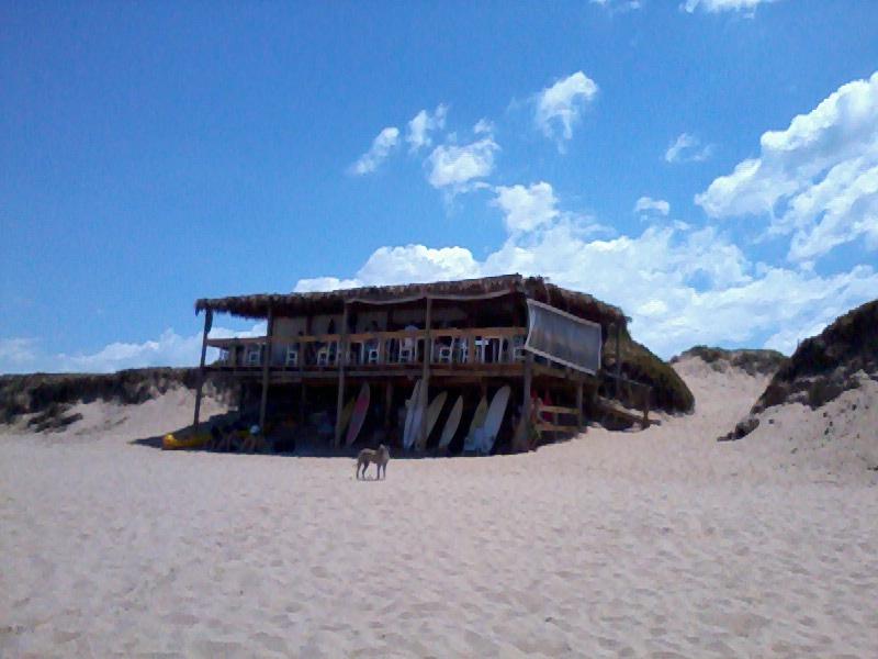 venta de casa en punta del este ocean park