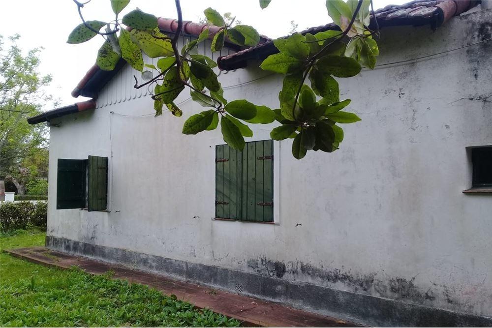 venta de casa en punta indio 2 dormitorios