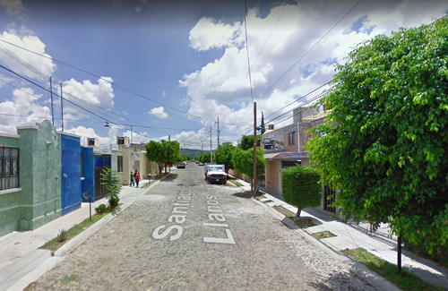 venta de casa en queretaro jardines de santiago $417,000