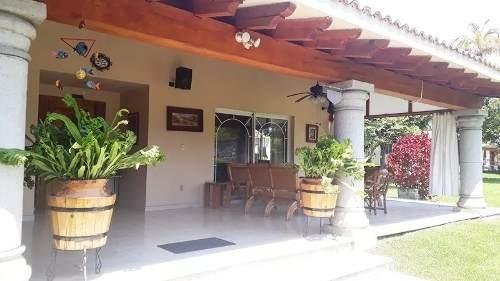 venta de casa en real del puente, xochitepec
