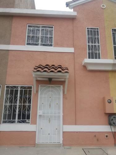 venta de casa en real del sol tecamac /
