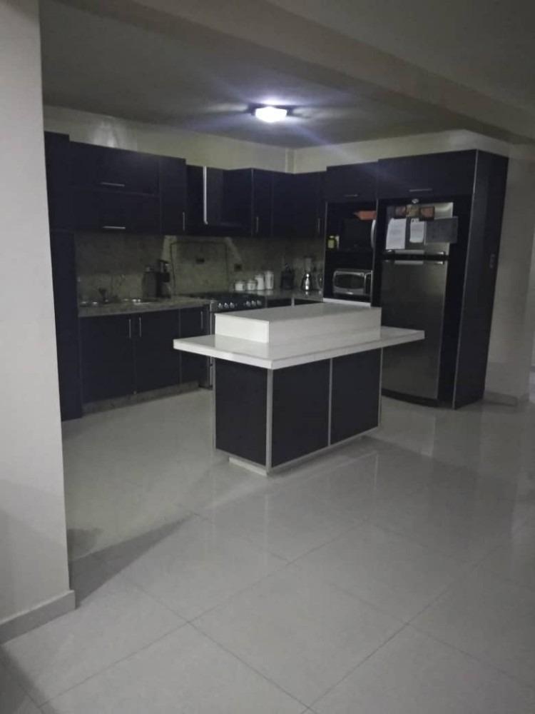 venta de casa en remanso ltr 419917
