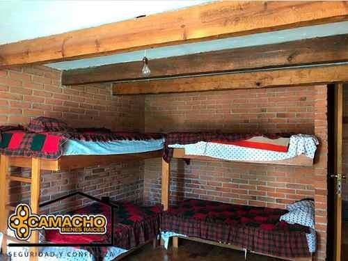 venta de casa en residencial el cristo, atlixco opc-0190