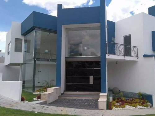 venta de casa en residencial el pedregal, rocío 13