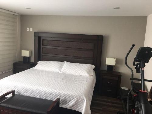 venta de casa en residencial galarza metepec