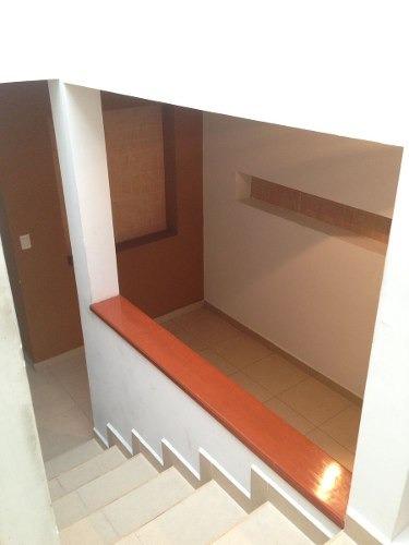 venta de casa en residencial italia queretaro
