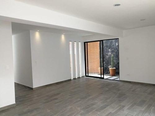 venta de casa en residencial la ilusión