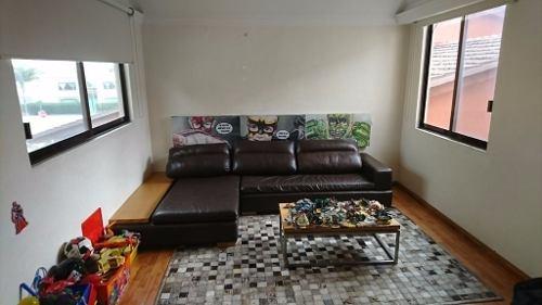 venta de casa en residencial la vista country club, atlixcayotl. puebla