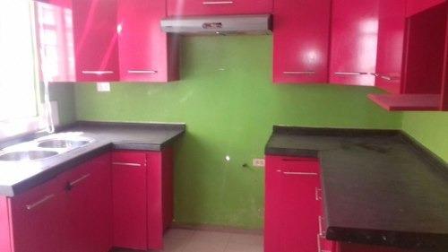 venta de casa en residencial terranova 2 sector