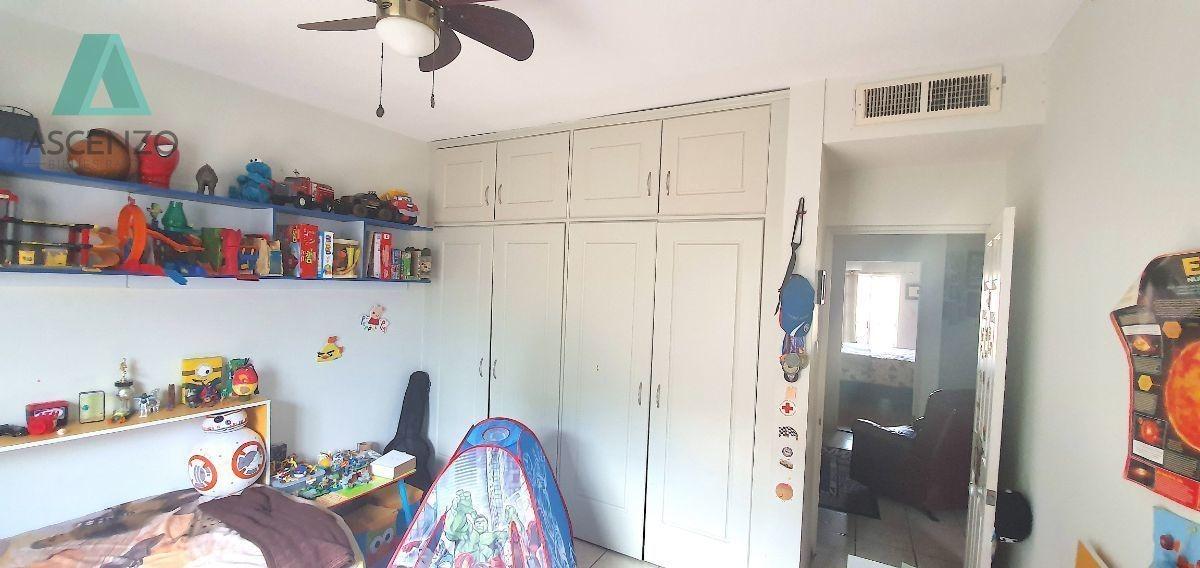 venta de casa en rincón del soberano $2,150,000 margal
