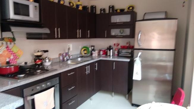 venta de casa en rionegro - villas de gualanday