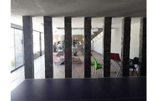 venta de casa en san andrés cholula, cerca de forjadores y plaza san diego.