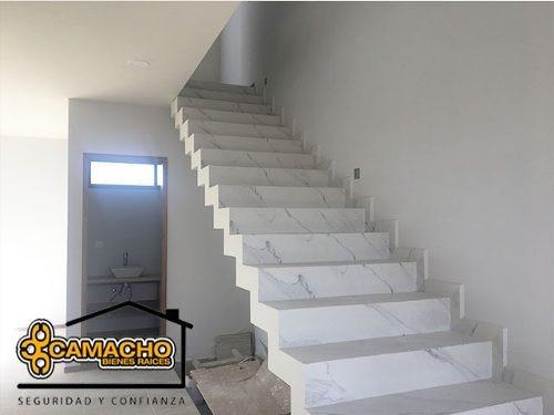 venta de casa en san andres cholula, puebla opc-0123