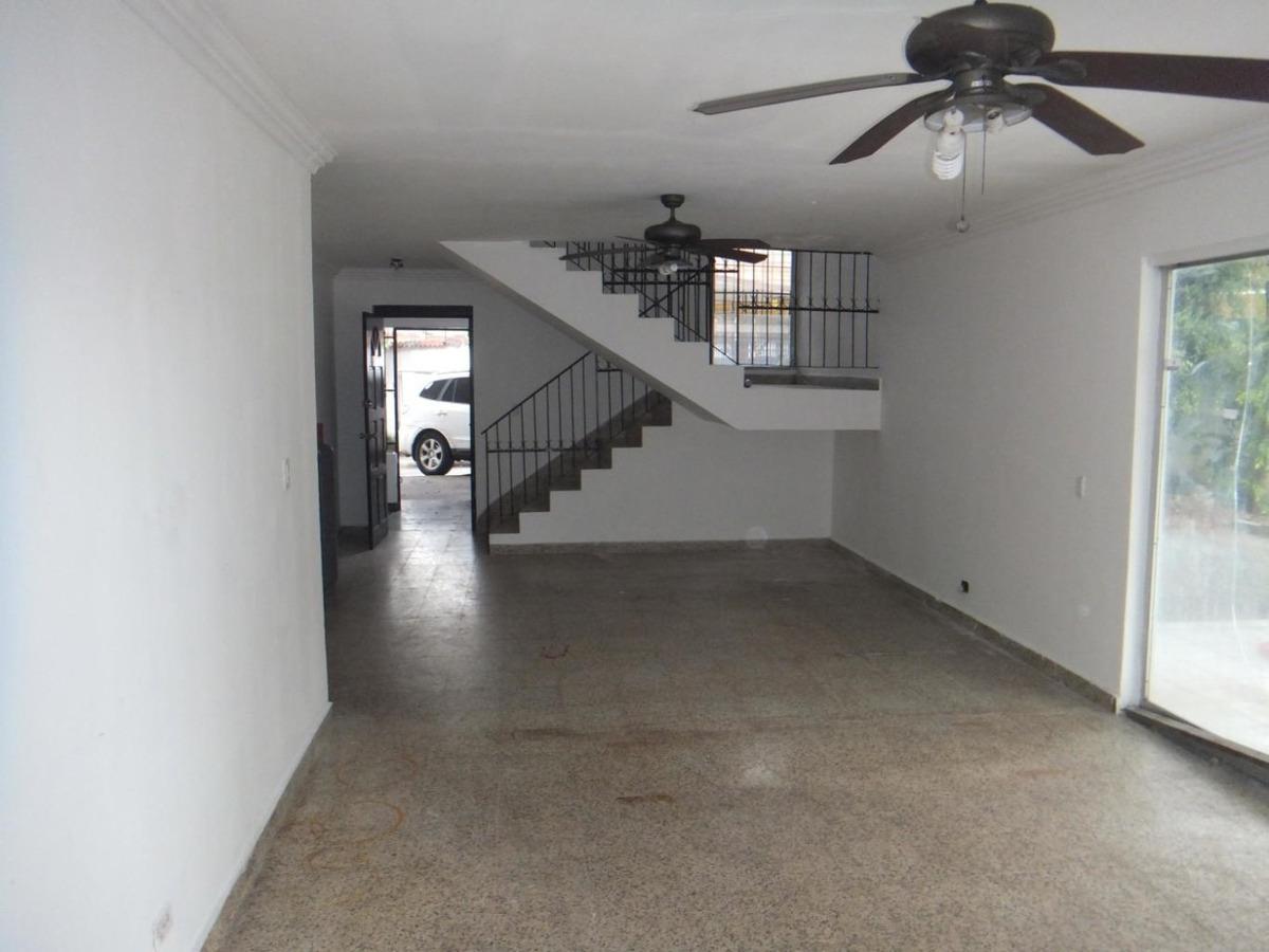 venta de casa en san francisco #19-4290hel**