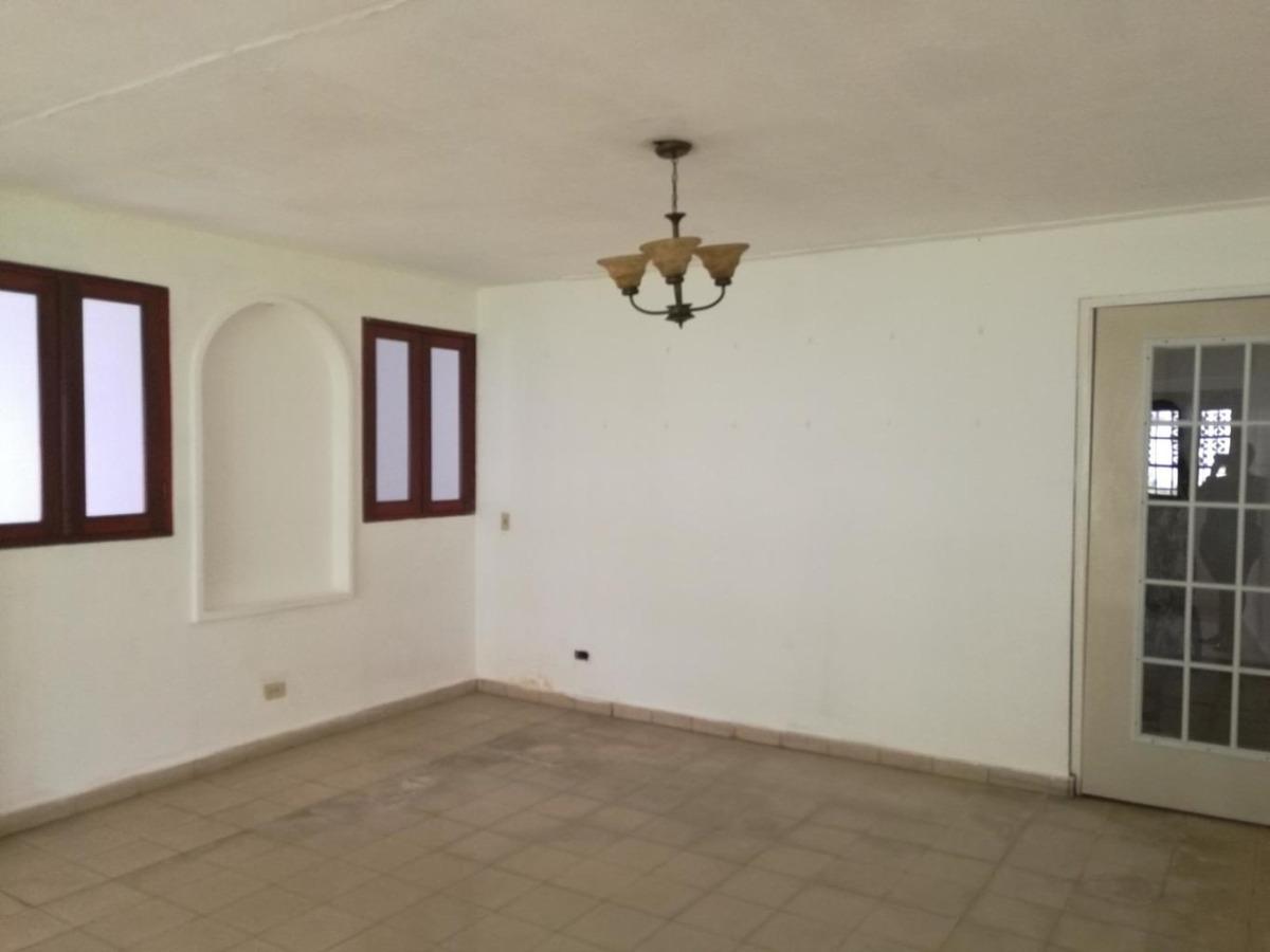 venta de casa en san francisco #19-4963hel**