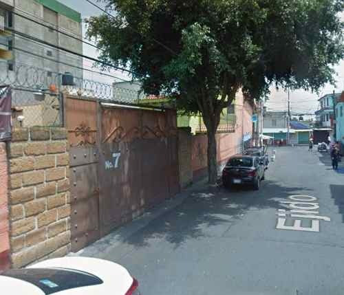 venta de casa en san francisco culhuacán, coyoacán.