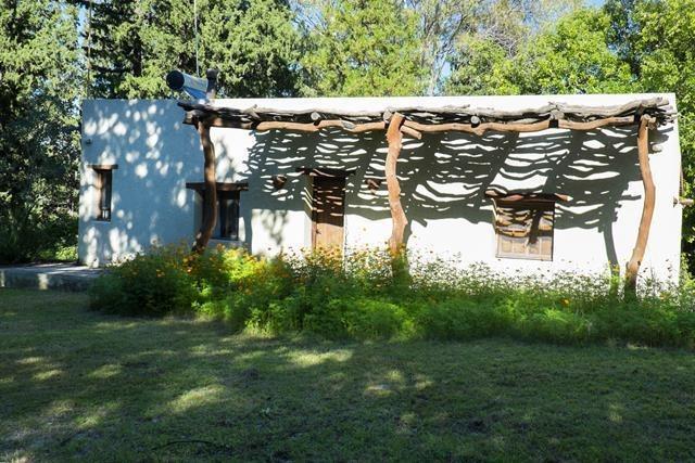 venta de casa en san javier traslasierra