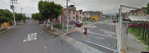 venta de casa en san jeronimo ixtapaluca edo. mex