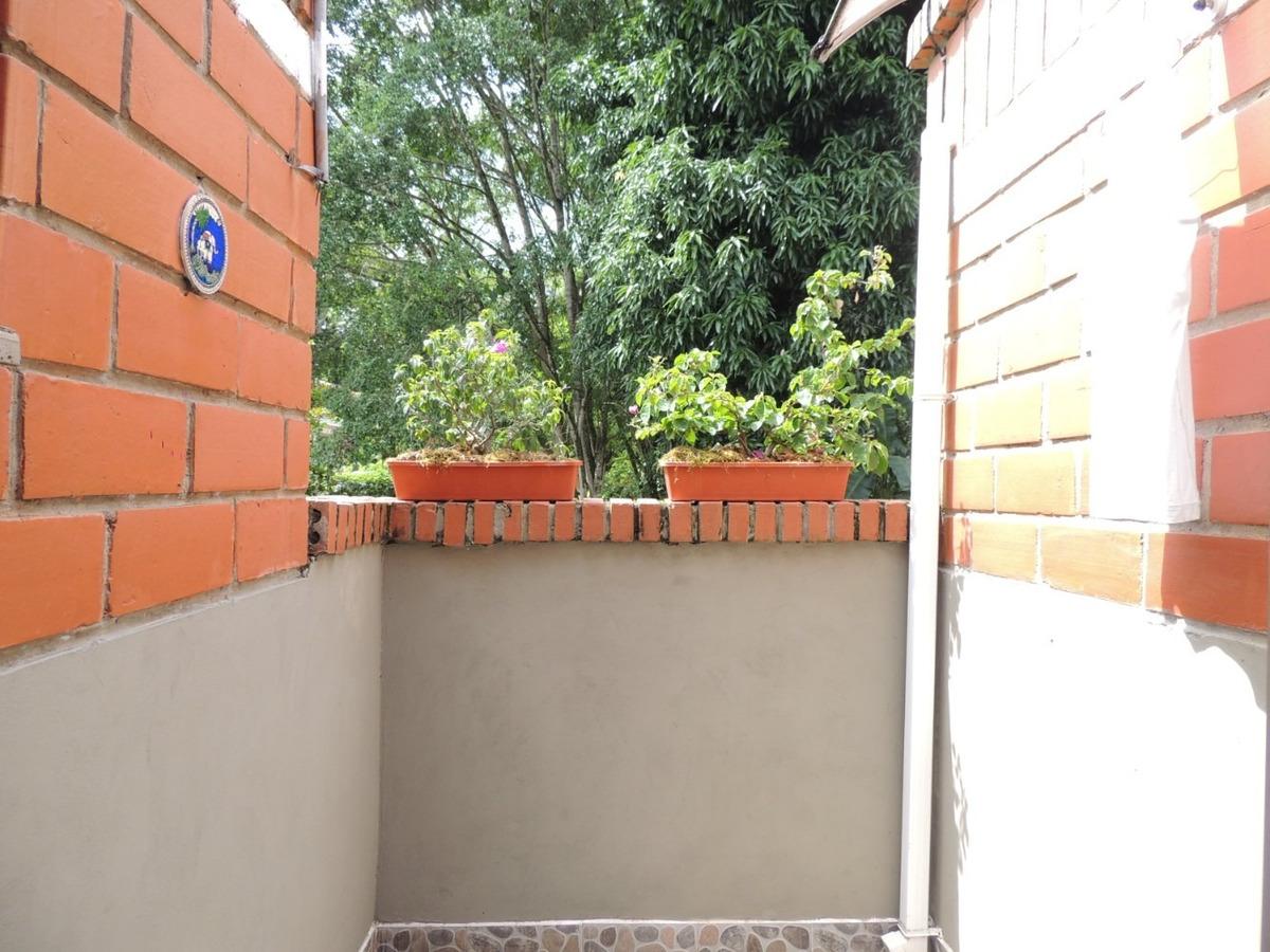 venta de casa en san jeroniomo antioquia - unidad cerrada