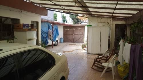 venta de casa en san juan de aragon 1ra seccion gustavo a madero