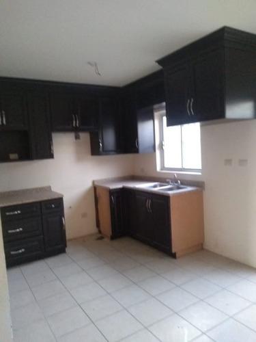 venta de casa en san marcos residencial área común con alberca