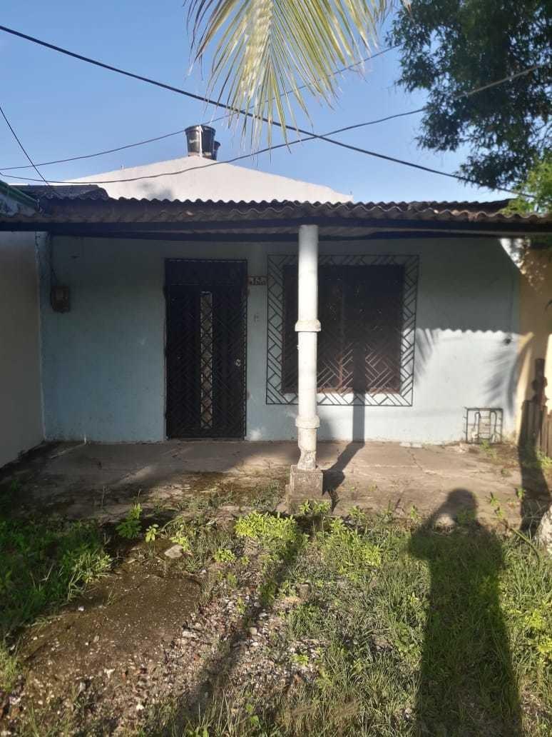 venta de casa en sincelejo barrio barlovento