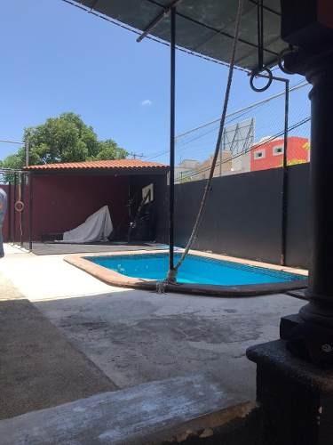 venta de casa en sm51 4 recamaras con baño $2,200,000.00