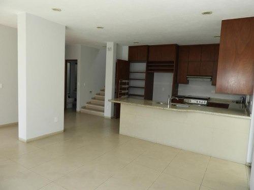 venta de casa en sumiya, alberca, jardín...clave 2618