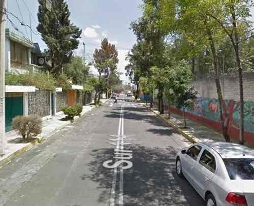 venta de casa en sur 114, tolteca, álvaro obregón, cdmx.