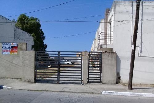 venta de casa en tampico col. del pueblo calle josé de escandón