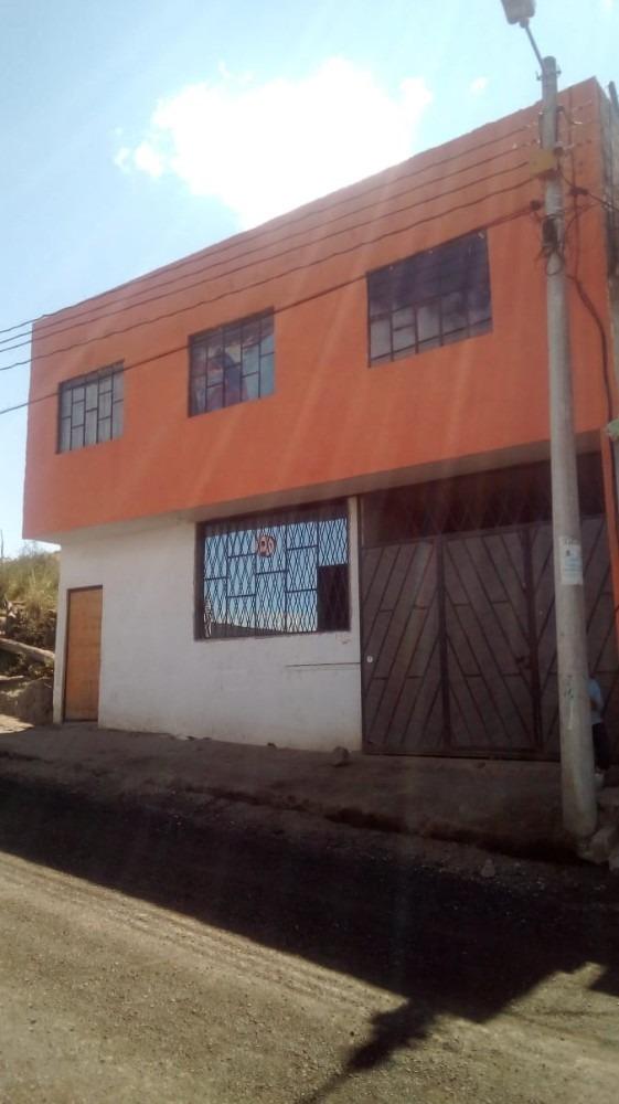 venta de casa en tiwinza (de oportunidad).