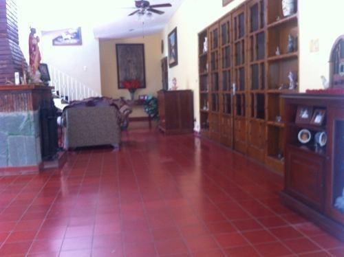 venta de casa en tlaltenango
