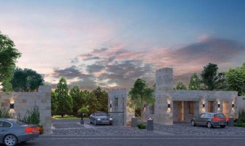 venta de casa en torre de piedra bugambiias el refugio