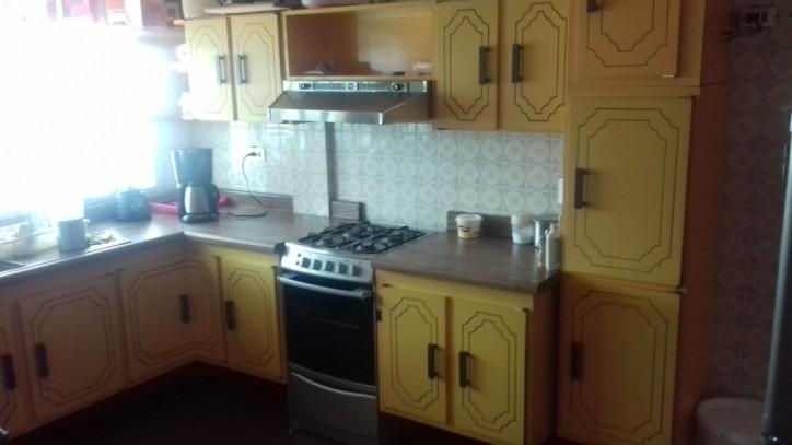 venta de casa en trigal norte ltr 363417