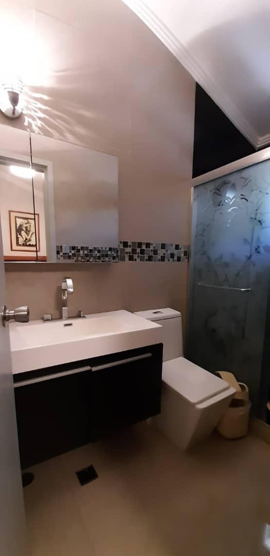 venta de casa en trigal norte valencia 404230 ih