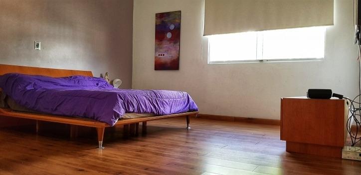 venta de casa en trigal norte zp 356834