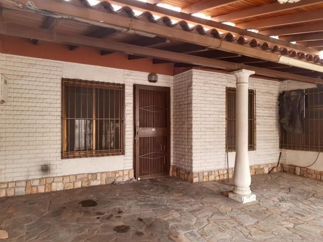 venta de casa en turmero la mantuana cod 20-2843 mv