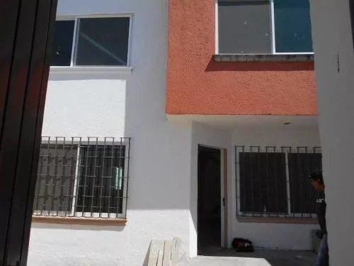 venta de casa en unidad morelos xochitepec
