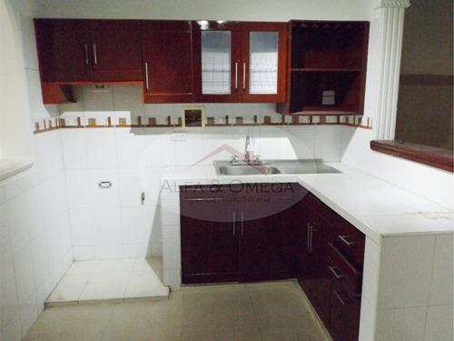 venta de casa en urbanización andalucia, ibagué