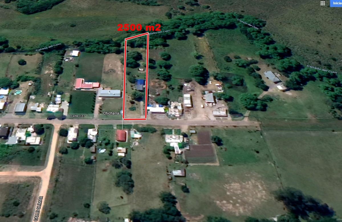 venta de casa en uruguay