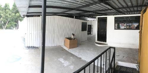 venta de casa en valle de aragón iii secc, ecatepec edo. mex