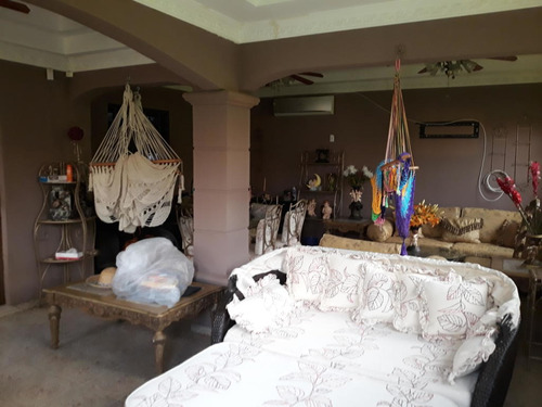 venta de casa en versalles 19-967 **hh**