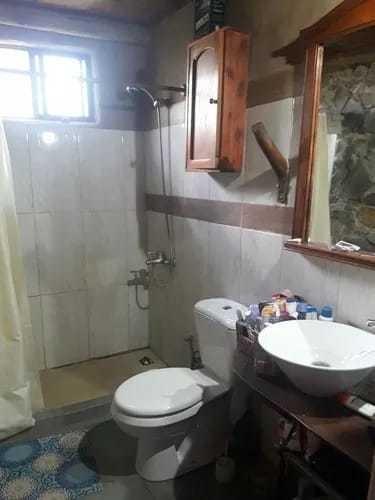 venta de casa en villa argentina