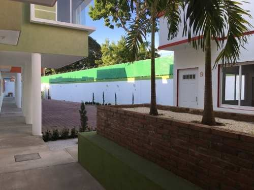 venta de casa en villa de alvarez colima