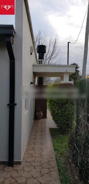 venta de casa en villa elisa (426 y 136)