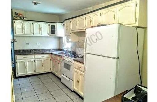 venta de casa en villa florida mexicali baja california $680,000 muy bien ubicada en zona de nuevo mexicali