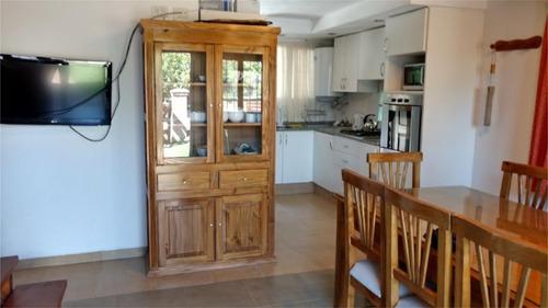 venta de casa en villa general belgrano